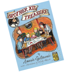 brother-XIIs-treasure-bookcover-small