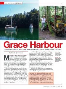 Grace Hbr-CY-March 2014